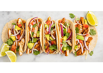 Weekends at LeRoux - Tacos