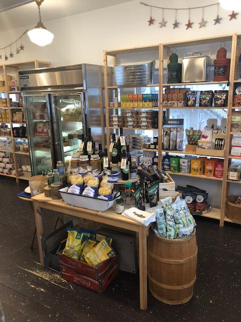 Find a LeRoux Near You   Store Locator   LeRoux Kitchen
