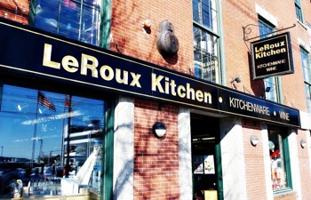 find a leroux near you store locator leroux kitchen rh lerouxkitchen com leroux kitchen store portland maine leroux kitchen store portland maine