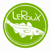 Welcome to LeRoux Kitchen | Home