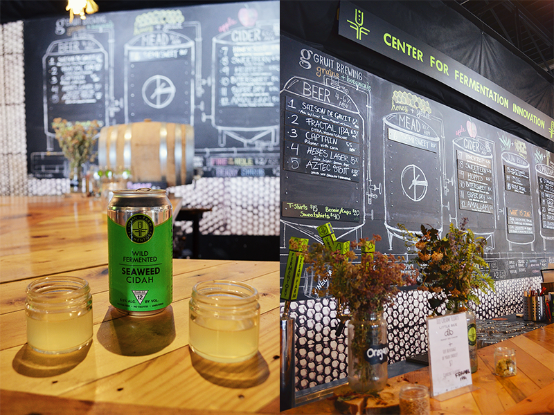 urban farm fermentory cidah